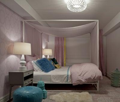 DHD Architecture & Interior Design - Tribeca Loft