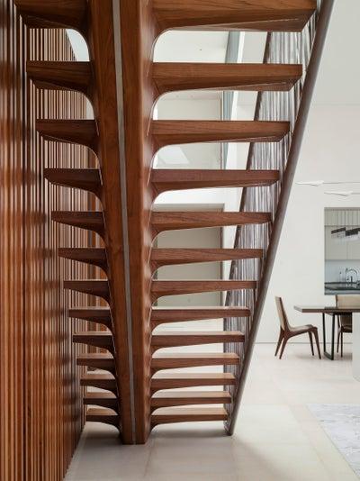 1100 Architect - Long Island House