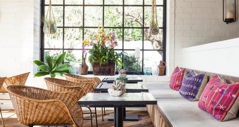 Wendy Haworth Design / Studio 3