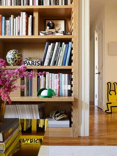 French Office and Study. Kimille Taylor's Home by Kimille Taylor Interiors.