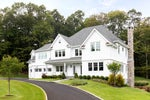 Westchester Traditional