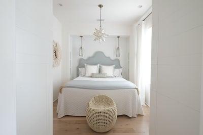 Bridget Beari Designs - Alys Beach, Florida