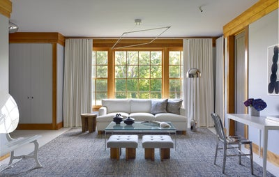 Stephens Design Group, Inc. - Wainscott Main