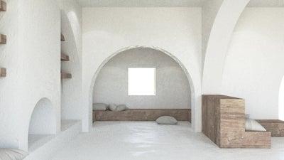 Charlap Hyman & Herrero - Residence 2015-029