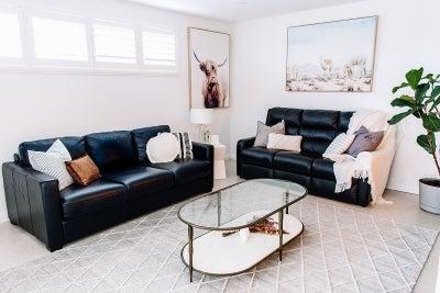 Tailor & Nest - Bell Residence