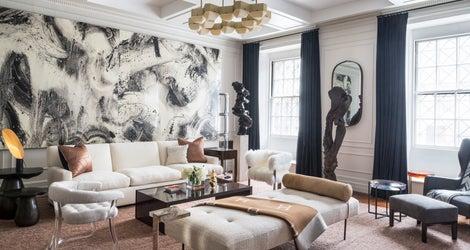 Jasmine Lam Interior Design + Architecture 2