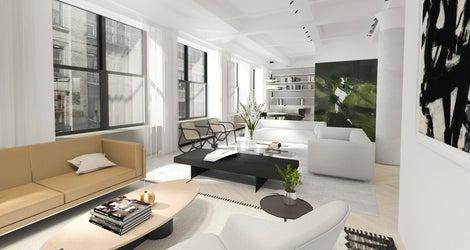 Uli Wagner Design Lab 2