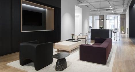 Uli Wagner Design Lab 1