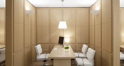 Uli Wagner Design Lab 3