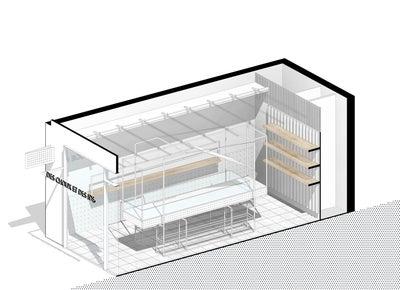 Studio Etienne Bas - Des Choux Et Des Idees