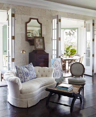 Lindroth Design Co. - Hope Hill