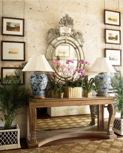 Lindroth Design Co. - Ca'Liza