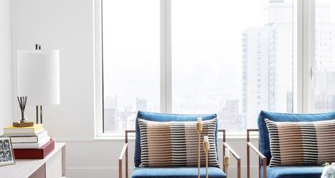 Ana Claudia Design 2