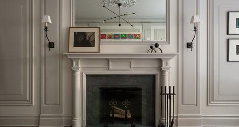 Gramercy Design 1