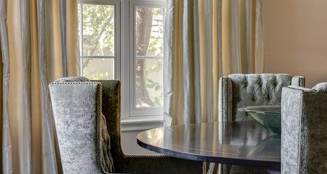 Lynnette Reid Interior Design 1