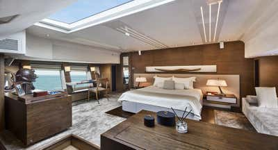 Transportation Bedroom. McY 105  by 212box LLC.