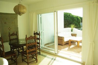 Brianne Bishop Design - Marbella Spain