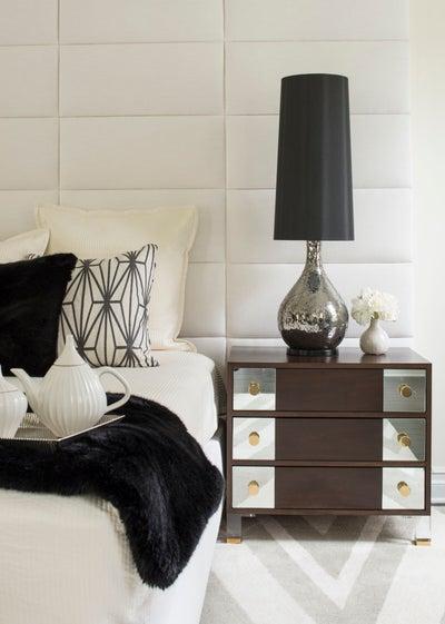 Grace Home Furnishings - The Oaks