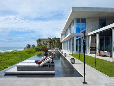 DJDS - Vero Beach Residence