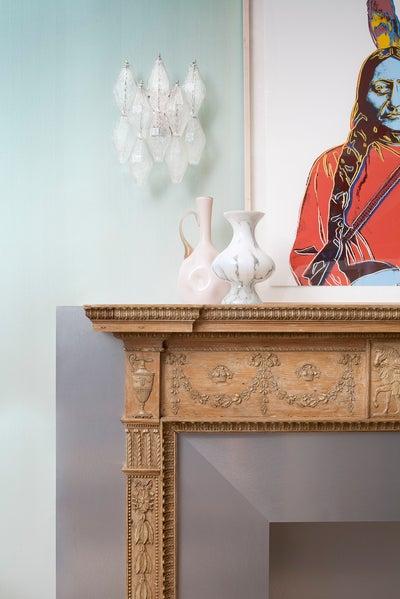 Daun Curry Design Studio - Sotheby's