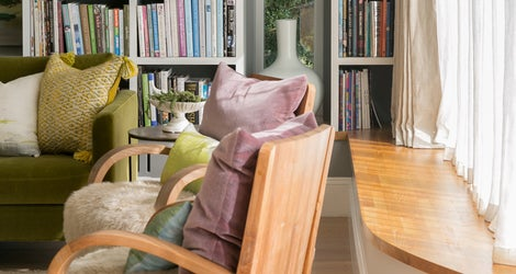 Siobhan Loates Design LTD 3