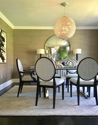 Michael Herold Design - East Hampton New York