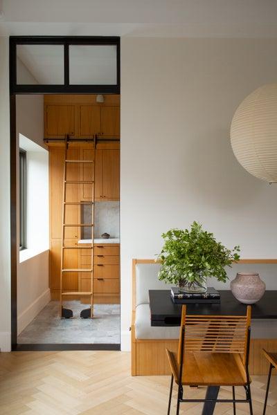 Grisoro Designs - W 10th Street