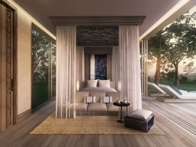 11fiftynine - Bali Resort- created with HBA