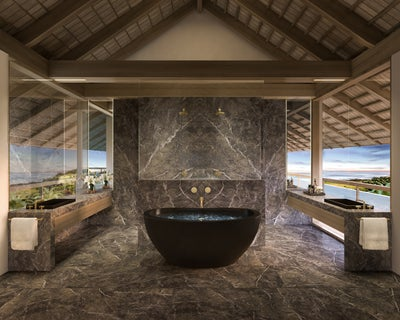 11fiftynine - Balinese Villa- created with HBA