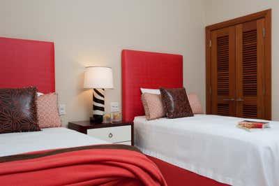 Lisa Kanning Interior Design - Terrapin Villa