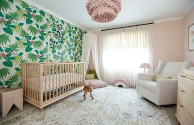 The Luster Kind - Playa Del Rey Nursery