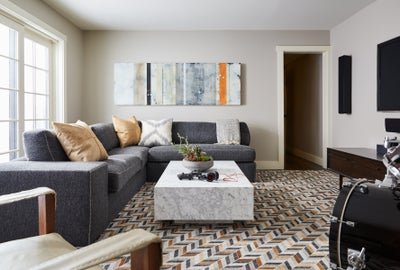 HSH Interiors - Close to the Heart