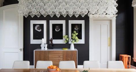 Angus-McCaffrey Interior Design Inc. 3