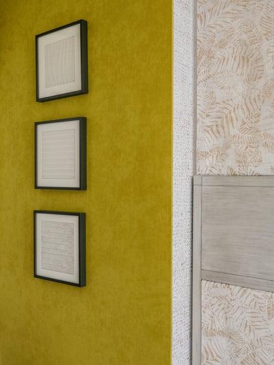 Sean Leffers Interiors - Non-Binary Kid's Room