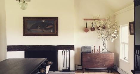 Christiane Duncan Interiors 2
