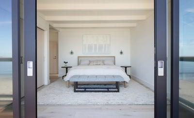 Niche Interiors - Modern Beach House