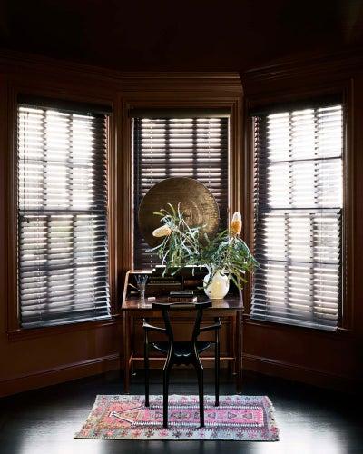 The Wiseman Group Interior Design, Inc. - San Francisco