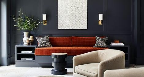Zoe Feldman Design 3