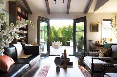 Marie Flanigan Interiors - Studio City