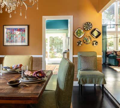 Lisa Queen Design - Queen Residence