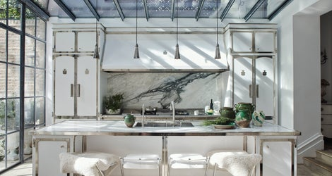 Alison Henry Design 1