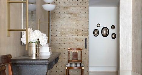 Bennett Leifer Interiors 2