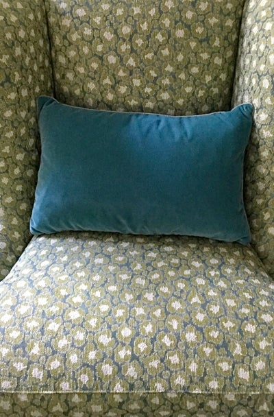 Hillside Manor Decor, LLC - Craving Color