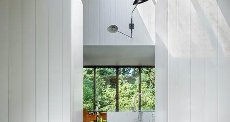 Angus-McCaffrey Interior Design Inc. 1