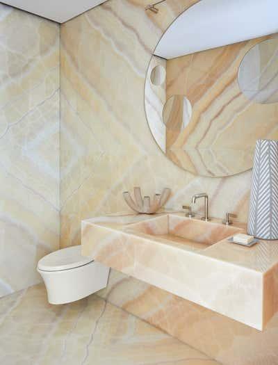 Daun Curry Design Studio - Sag Harbor Waterfront
