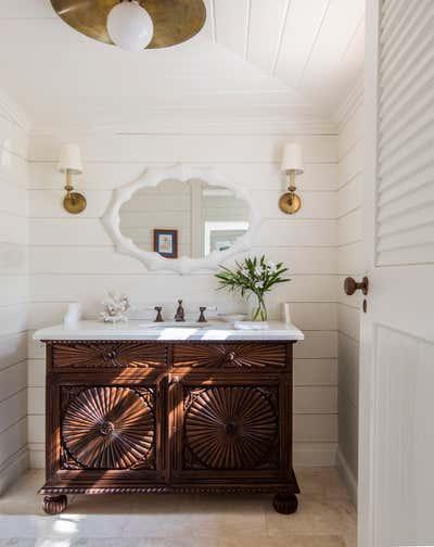 Robin Henry Studio - White Lodge, Harbour Island