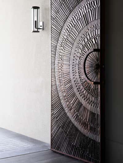 Decus Interiors - Coastal Home 1