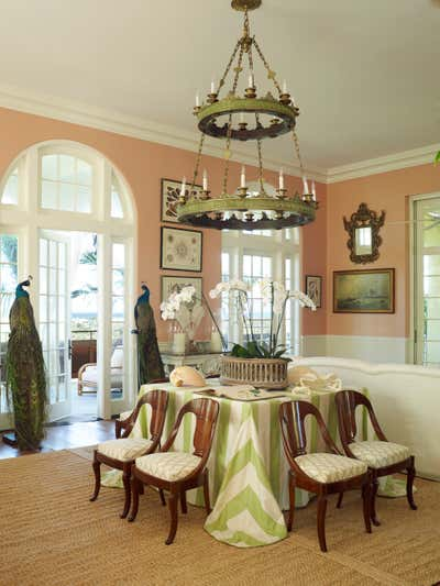 Lindroth Design Co. - Bayview