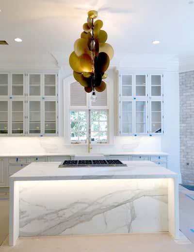 Tara Shaw Design - Renovations