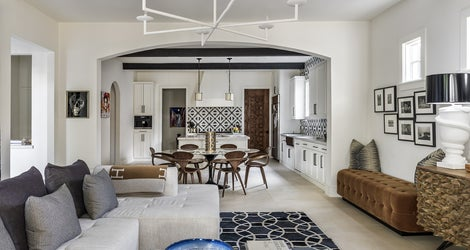 Lucinda Loya Interiors 2